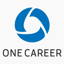 就活サイトone Career 就職活動に必要なインターン情報やes 面接 業界研究のコツが満載